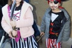 Carnaval2017_03