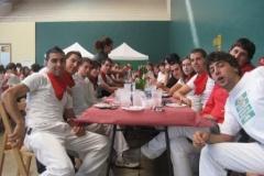 Fiestas_Lumbier_04