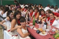 Fiestas_Lumbier_05