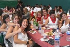 Fiestas_Lumbier_06