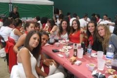 Fiestas_Lumbier_07