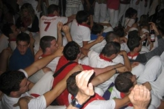 Fiestas_Lumbier_09