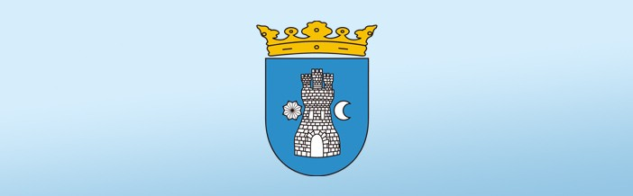 escudo de lumbier