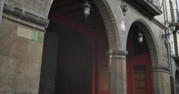 fachada-ayuntamiento-lumbier