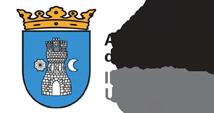 Ayuntamiento de Lumbier