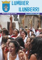 lumbier12-portadaweb