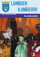 lumbier13-portadaweb