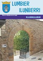 lumbier14-portadaweb