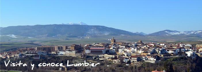 saludo-ayuntamiento-lumbier