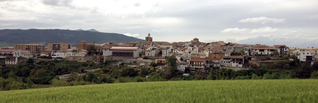 villa-de-lumbier
