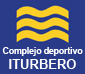 Complejo Deportivo Iturbero