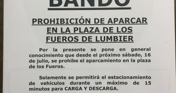 Plaza_los_Fueros