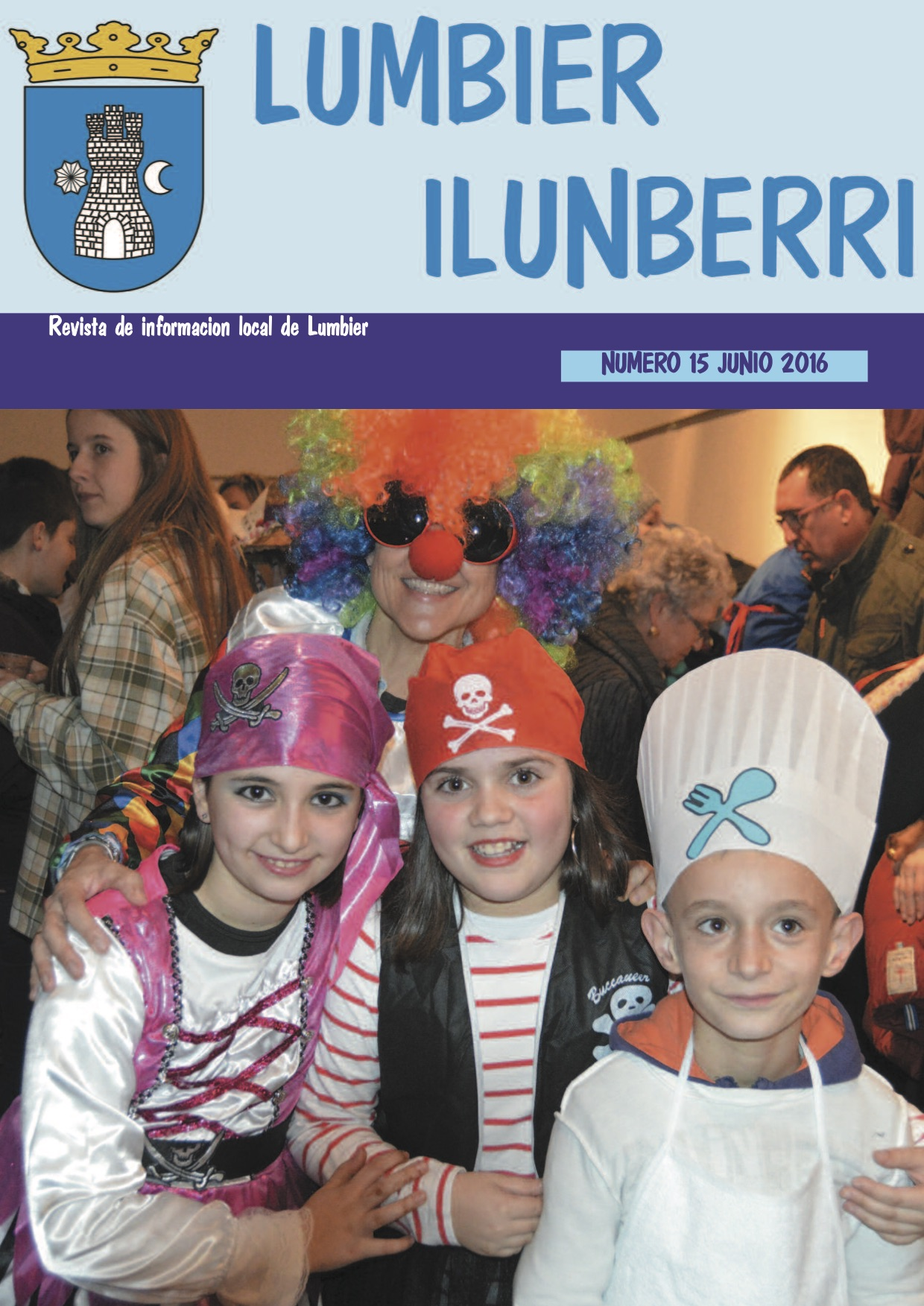 lumbier15-portadaweb