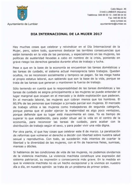 dia_internacional_mujer_2017