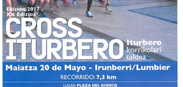 CROSS_ITURBERO_LUMBIER