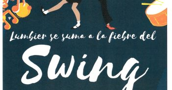 SWING_LUMBIER