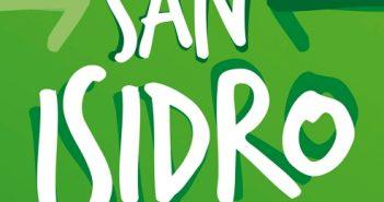 isidro17-banner