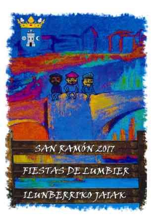 SanRamón2017
