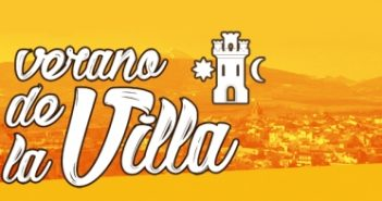 cartel-villa-web_BANNER
