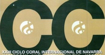 Banner_Coral_Indonesia