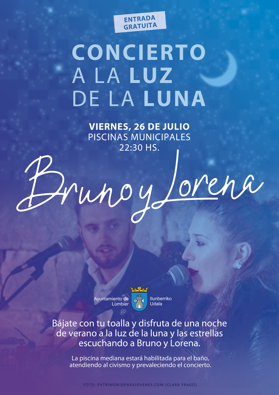 bruno-lorena-web